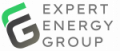 Expert Energy Group Limited