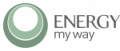 Energy My Way (Surrey and West Sussex)