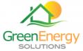 Green Energy Solutions (SW) Ltd - Truro