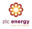 ZLC Energy Ltd