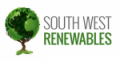 South West Renewables