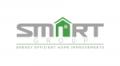 Smart Solar Systems Ltd
