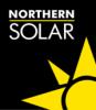 Northern Solar LTD.