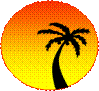Lanka Property Services Limited
