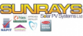 SunRays Solar PV Systems Ltd