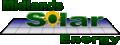 Midlands Solar Energy Limited