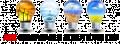 ASK Renewable Solutions Ltd
