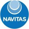 Navitas Solar Installations Ltd