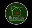 greenlinc plumbing & renewables