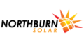 Northburn Solar