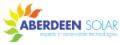 Aberdeen Solar