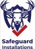 Safeguard Installations Ltd