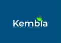 Kembla Limited