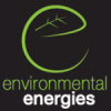 Environmental Energies Ltd