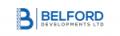 Belford Developments