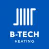 B-Tech Heating Ltd
