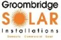Groombridge Solar Installations