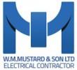 WMMustard & Son Ltd