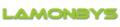 Lamonby Heating Ltd