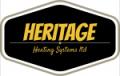 Heritage Heating Systems Ltd