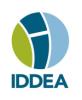 IDDEA Ltd