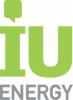 IU Energy