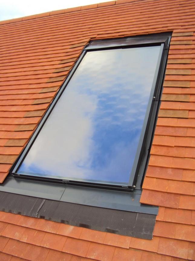 Techfor Energy Ltd Of Guildford Solar Panel Installation
