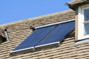 Cornwall Set to Triple UK's Solar Capacity