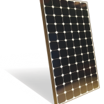 SunPower sets new world record for solar cell efficiency