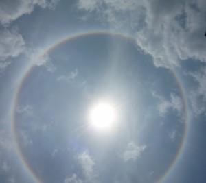 Solarcentury reveals new solar electric slate