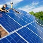 Solar Excluded From Renewables Roadmap