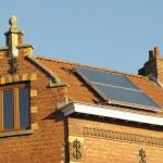 Energy Saving Scotland home renewables grant scheme ends 23 July – ACT NOW
