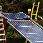 High Court Victory For Solar As FiT Cuts Ruled Illegal