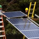 SSE trials new energy storage system