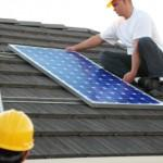Hampshire County Council Looking to Invest in Solar Energy