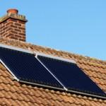 Portugese solar thermal company enters UK market
