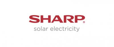 Compare Sharp Solar Panels Prices & Reviews