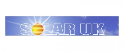 Compare Solar UK Panels Prices & Reviews