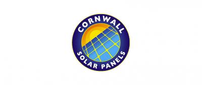 Compare Cornwall Power Solar Panels Prices & Reviews