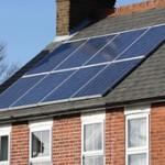 Ministers Offer Support to Solar Panel Campaign