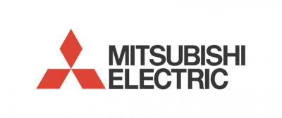 Compare Mitsubishi Electric Solar Panels Prices & Reviews
