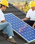 Epsom Residents Battle Council Over Solar Panels