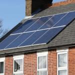 Installing Solar Panels is Financially Beneficial