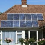 Tenants to Get Solar Panel Boost Thanks to Solar Europa