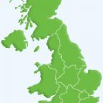 UK solar PV market slowly stabilising DECC figures reveal