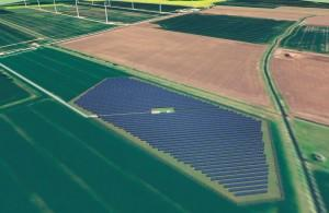 Solar Firms Apply for Judicial Review of FITs U-Turn
