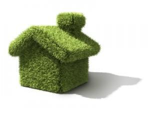 Renewable Heat Incentive pushed back until October 2012