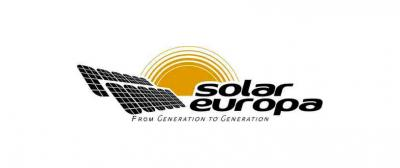 Compare Solar Europa Panels Prices & Reviews