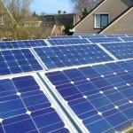 Future still bright for solar despite subsidy cuts
