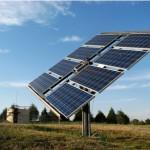 Public support for solar farms fading says expert